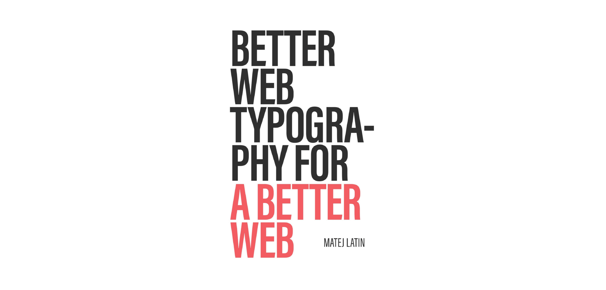 better_web_type.png