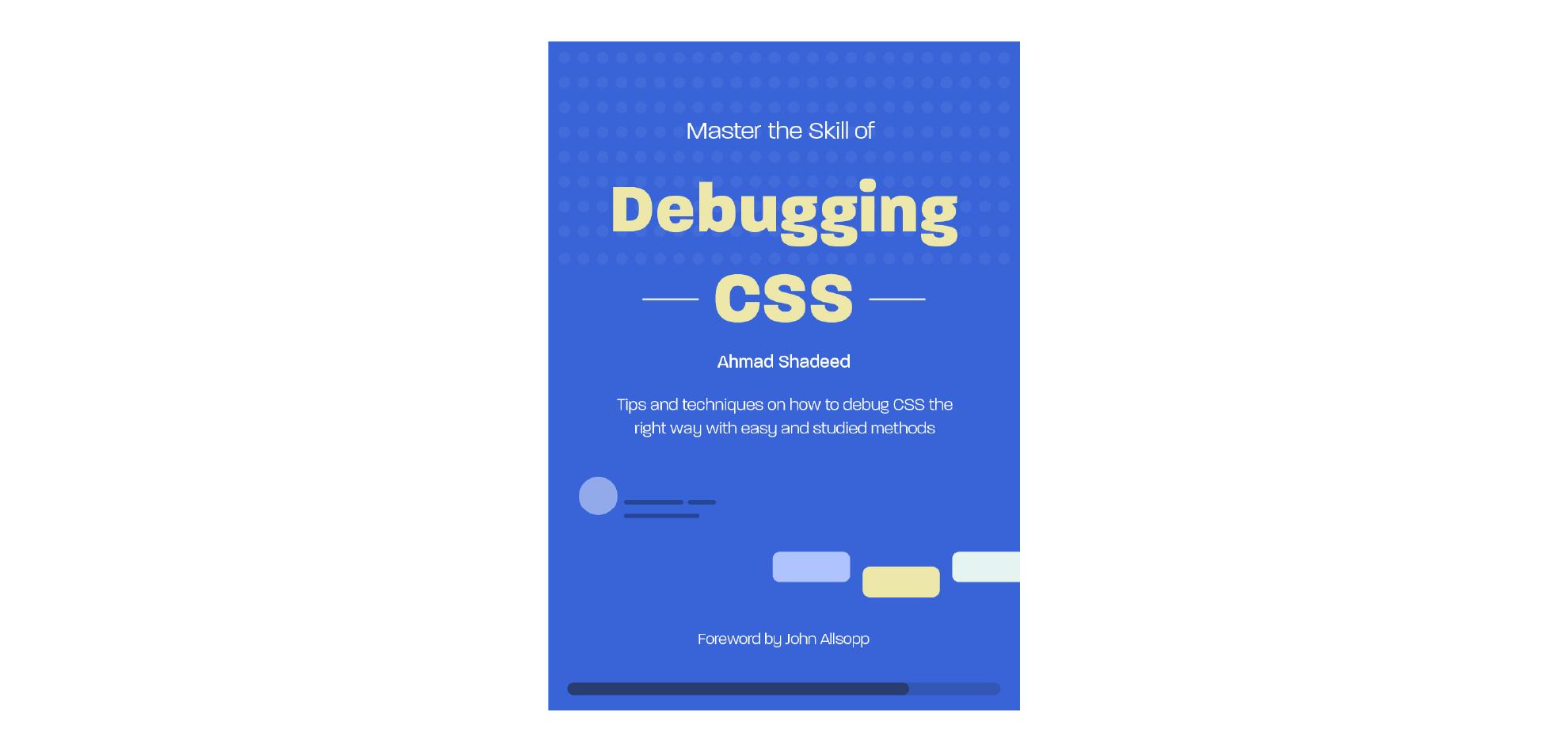 debugging_css.png