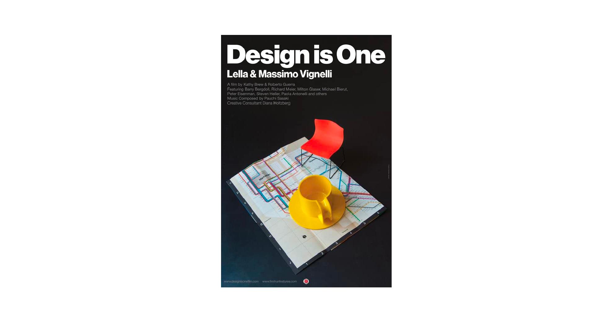 designisone.png