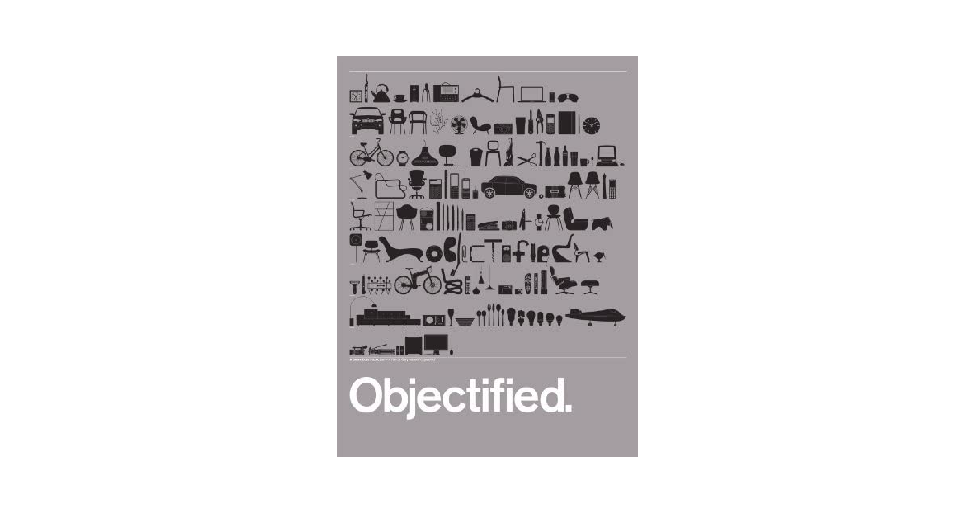 objectified.png