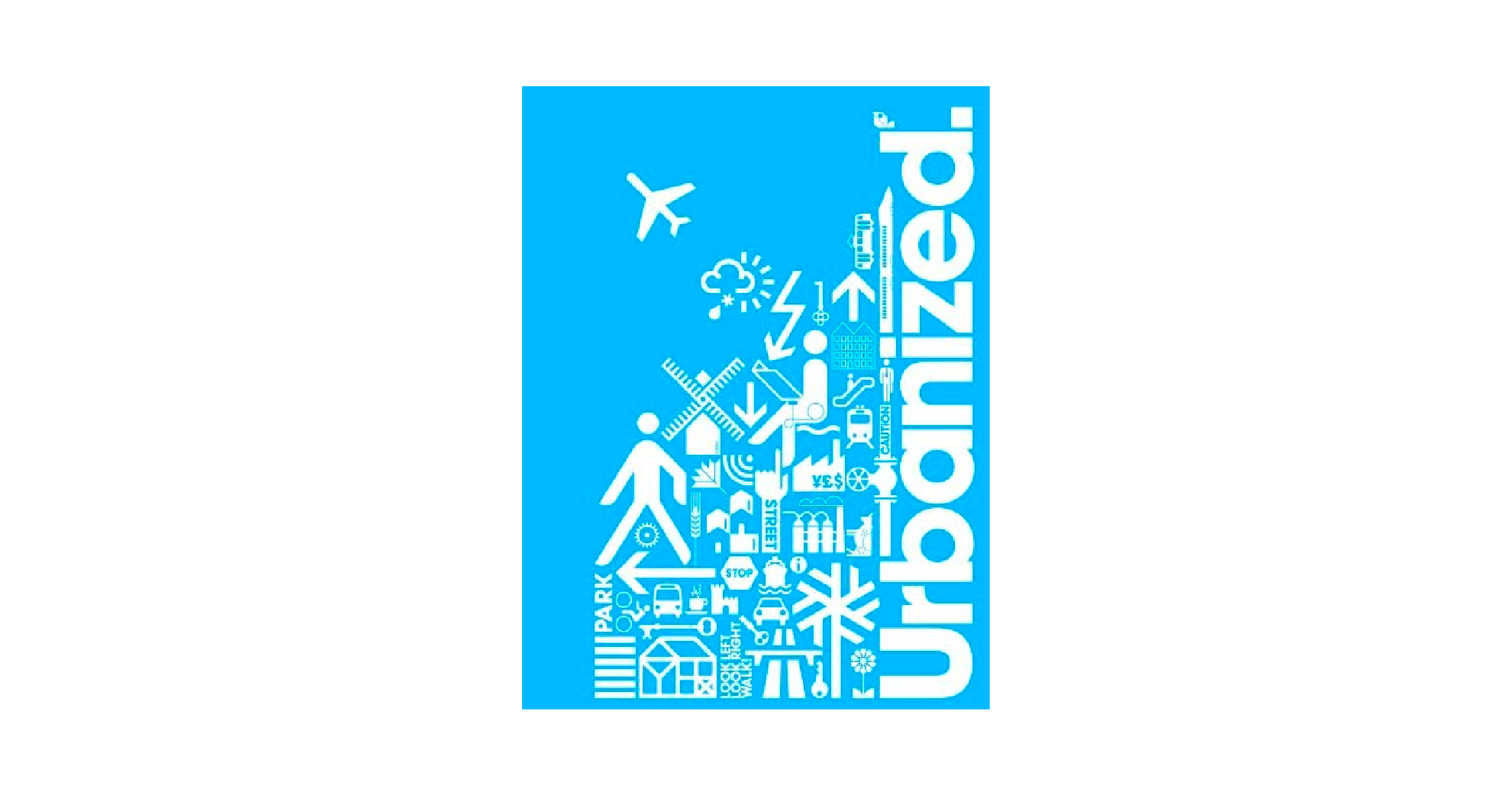 urbanized.png