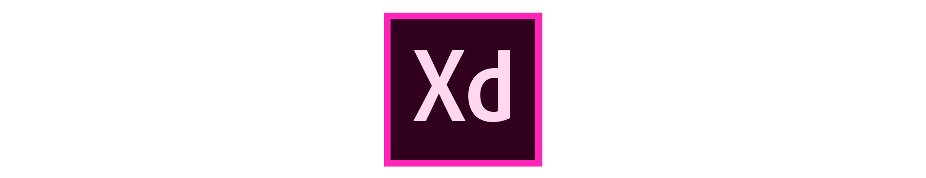 xd.png