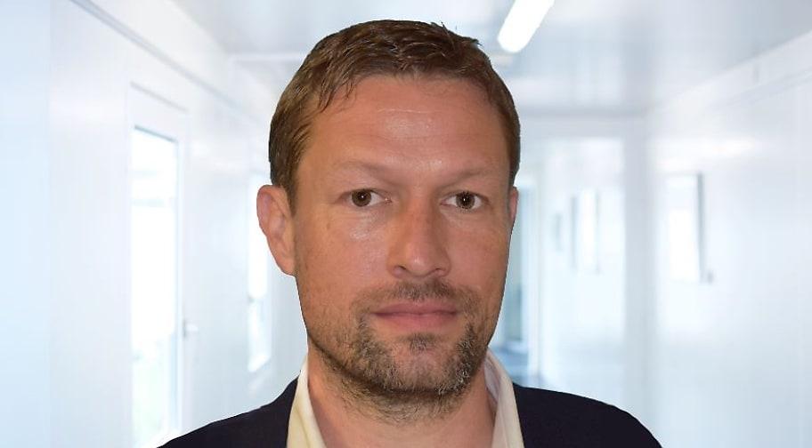 Solothurn: Neuer Chefarzt am Onkologiezentrum