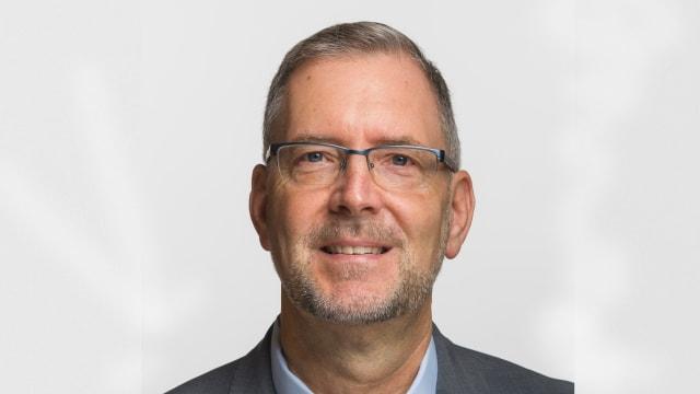 Wollte den Bundesrat entmachten, änderte jedoch seine Meinung: FDP-Nationalrat Hans-Peter Portmann. Bild Schweizer Parlament, www.parlament.ch