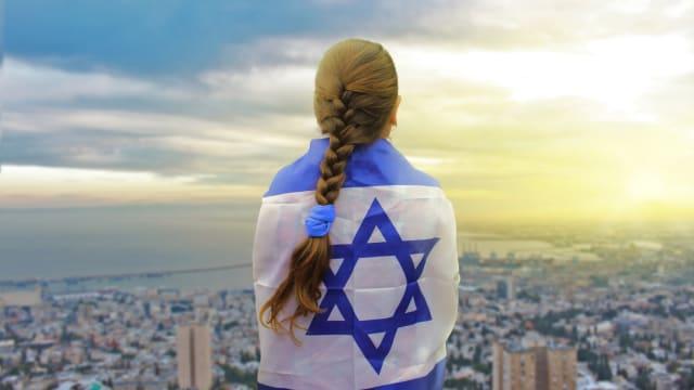 Können Jüdinnen und Juden in der Schweiz noch ohne Angst leben? Der Krieg gegen Israel zeigt, dass auch bei uns Antisemitismus zur Tagesordnung gehört. Foto: Shutterstock