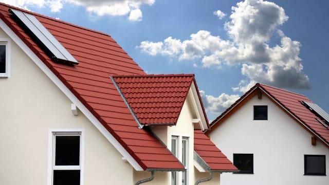 Der Traum vom Eigenheim muss erreichbar bleiben. (Bild: shutterstock)