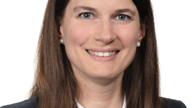 SVP-Nationalrätin Nadja Umbricht Pieren hat wenig Verständnis für die Schweizer Justizmilde. (Foto: Zvg)