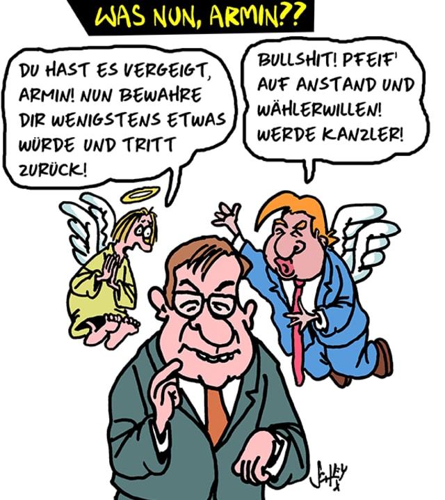 Karsten Schley