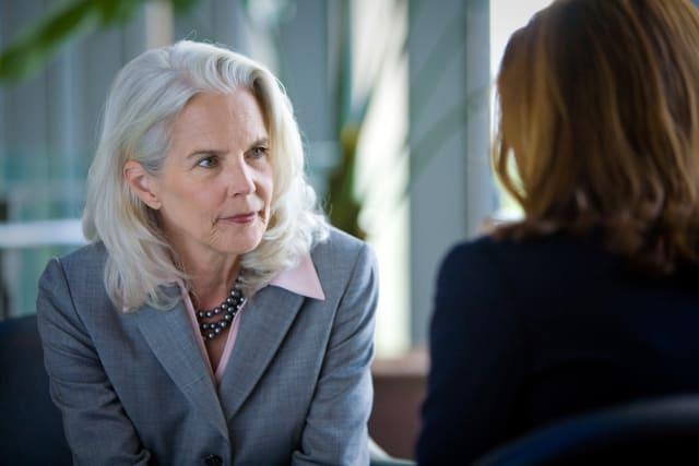 Ältere Bewerber haben es bei jüngeren Chefs oft schwerer.