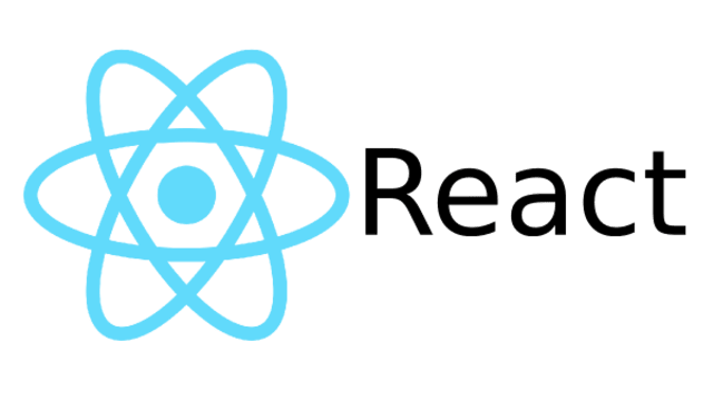 FrontEnd Web Development mit React