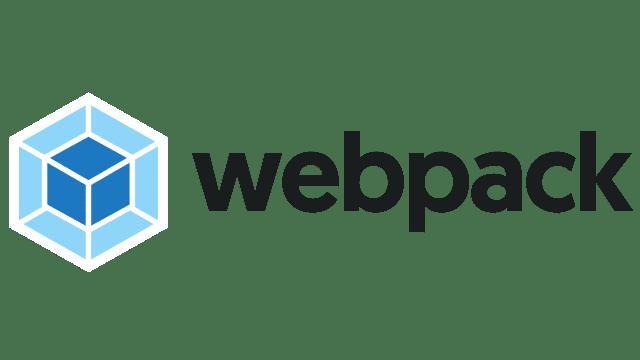 Webpack für optimierte Web Performance im FrontEnd