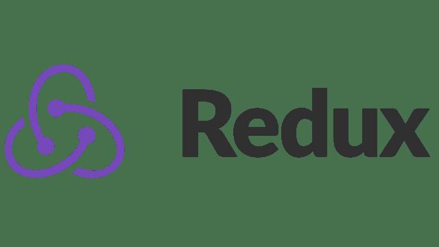 Redux ebenfalls für FrontEnd Web Entwicklung
