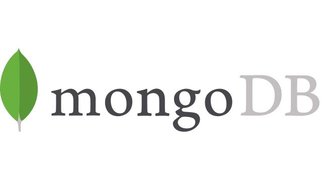 NoSQL im Einsatz bei unserer Web Entwicklung mit mongoDB