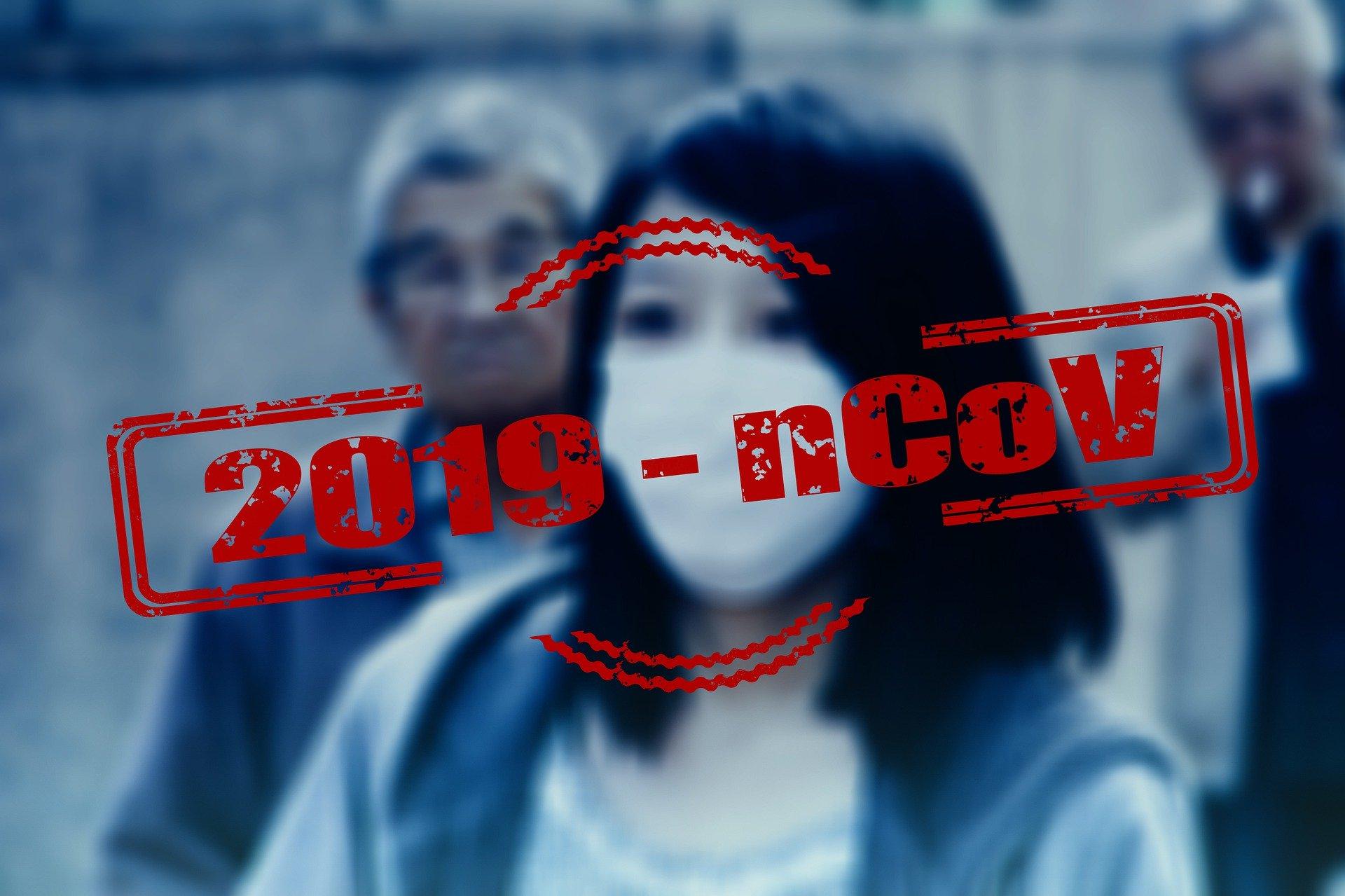 Spekulation um Coronavirus: Ist es einem Labor entwichen?