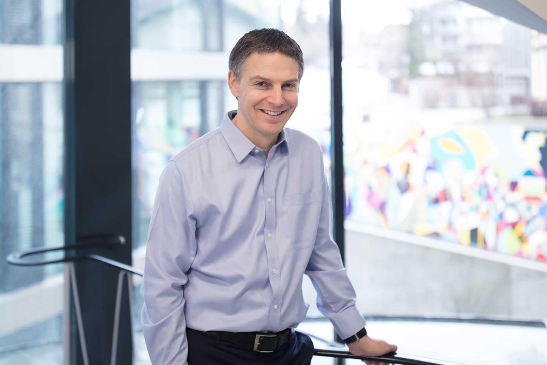 Grösste medizinische Fachgesellschaft mit neuem Vorstandsmitglied