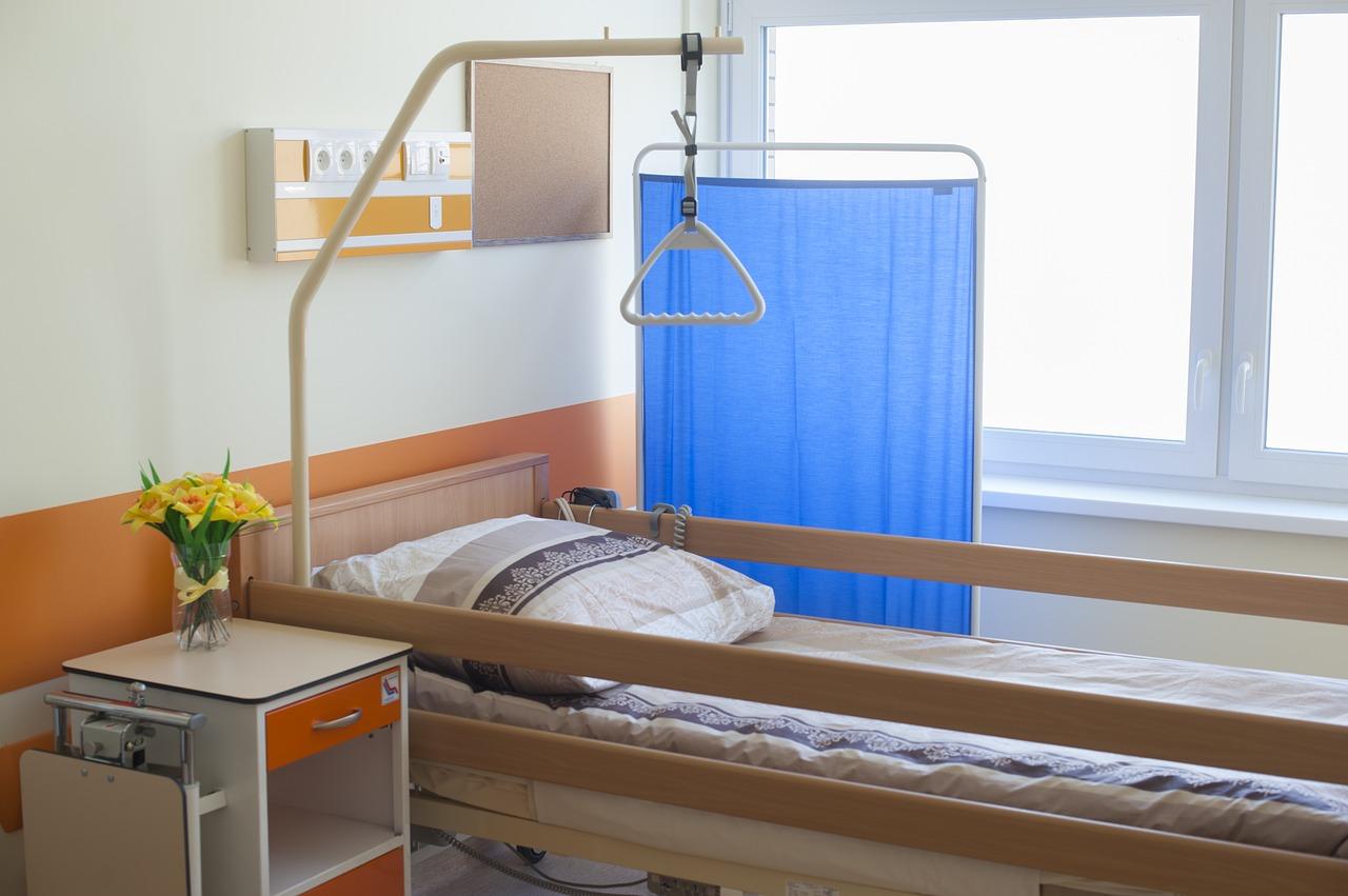 Corona-Pandemie lässt Lebenserwartung drastisch sinken