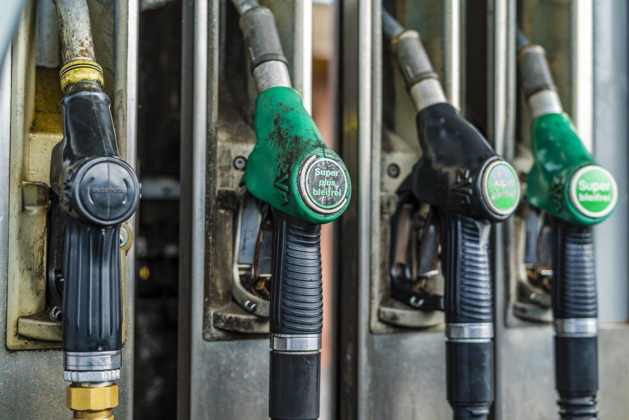 Wegen Benzinknappheit kommen Ärzte nicht zur Arbeit