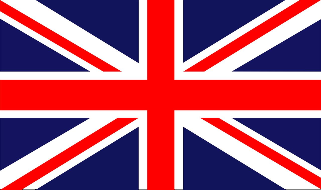 Covid-19 in Grossbritannien und Israel