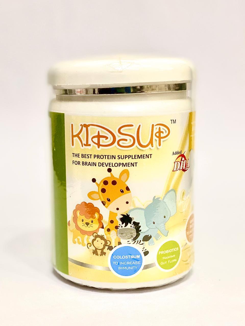 KIDSUP Powder