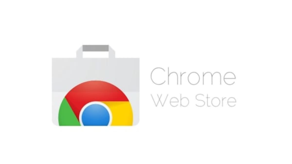 Creating a screenshot taking chrome extension from scratch