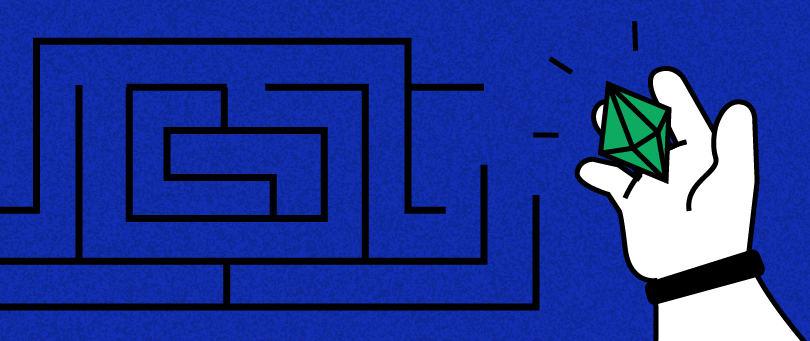 Cover image for Lakuin 3 Hal Ini Kalo Bingung Caranya Problem Solving