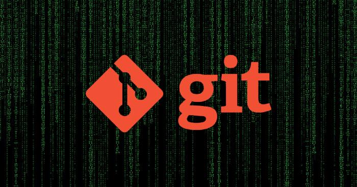 Cover image for Tips Memakai Git Yang Bisa Bikin Kamu Jadi Developer Panutan di Kantor