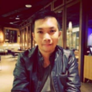 Johanes Glenn profile picture