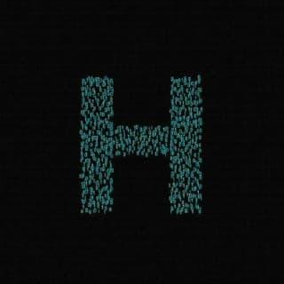 HadesTech profile picture