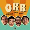 OKR (Obrolan Kala Rehat)