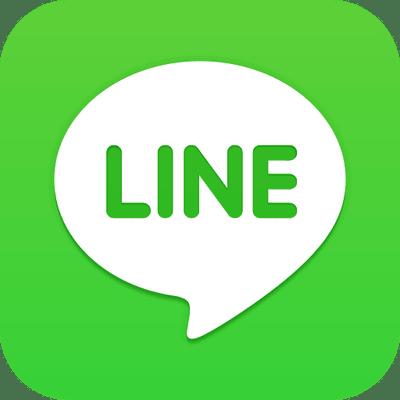 Cover image for Cara Membuat Line Chatbot Sederhana Menggunakan Bottender JS