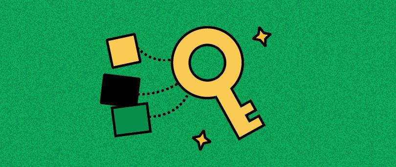 Cover image for Mengenal Standar Single Sign On: SAML vs Open ID