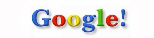 Cover image for Cara Ngodingnya Engineer Google