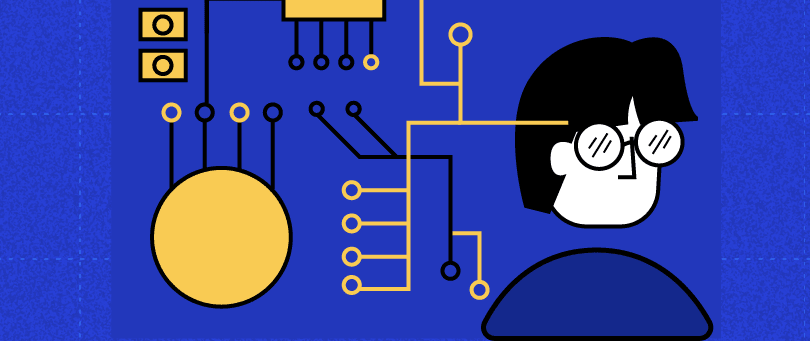Cover image for Yakin Kamu Termasuk Programer Hebat di 2021?