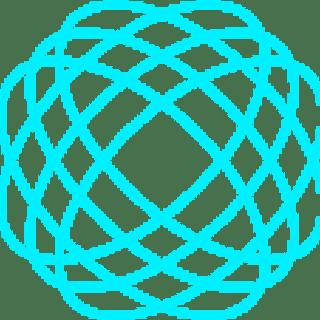 Lentera Community logo