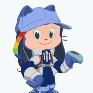 Wildan M profile picture