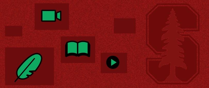Cover image for Belajar IT Gratis di Stanford University