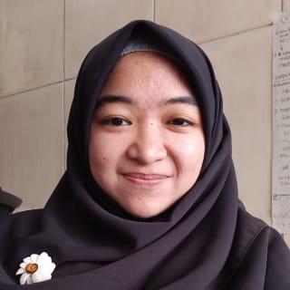yuliani-n profile picture