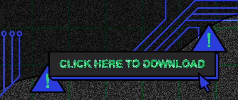 Cover image for Hati-Hati Kalo Webcam Kamu Ngedadak Nyala