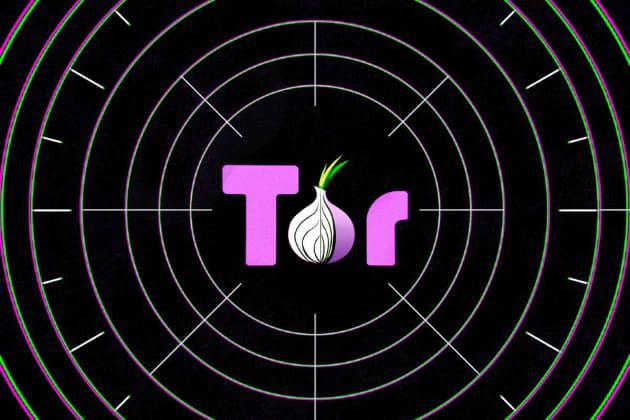 Cover image for Apakah Tor Lebih Aman Dan Dapat Dipercaya?