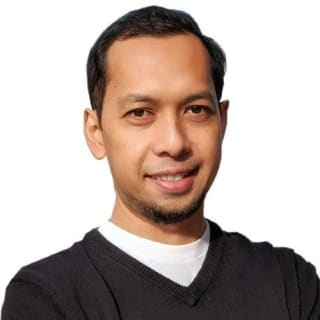 Ariya Hidayat profile picture