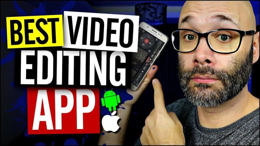 Contoh Thumbnail Video yang Bagus