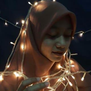 Deby Silvia Agnes profile picture