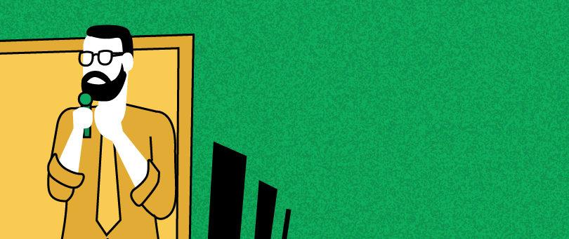 Cover image for Suksesnya Metode Design Sprint Ternyata Bermula dari Cerita Ini