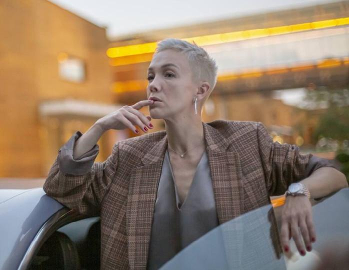 «Многие остались без работы, подавлены»: как переживают карантин кинохудожники по костюмам и гримеры