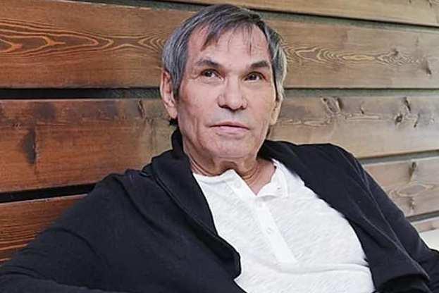 Бари Алибасов пропал накануне своего дня рождения