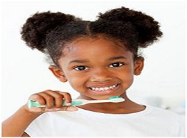 7 Tips For Child Dental