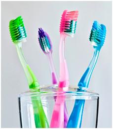 Back to Basics: Brushing Tips to Impress Your Family Dentist