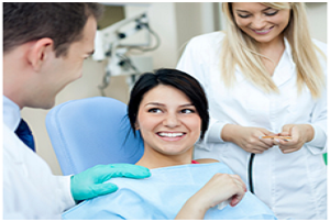 Questions to Ask Your Beaverton Dentist