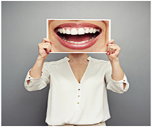 Habits That Harm Your Smile