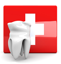 Common Teeth Problems and solutions